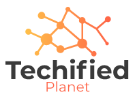 Techified Planet
